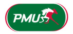 27/03/2018 --- SAINT-CLOUD --- R1C3 --- Mise 3 € => Gains 0 € PmuGG